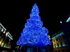 Eventi di Natale a Reggio Emilia e provincia Foto