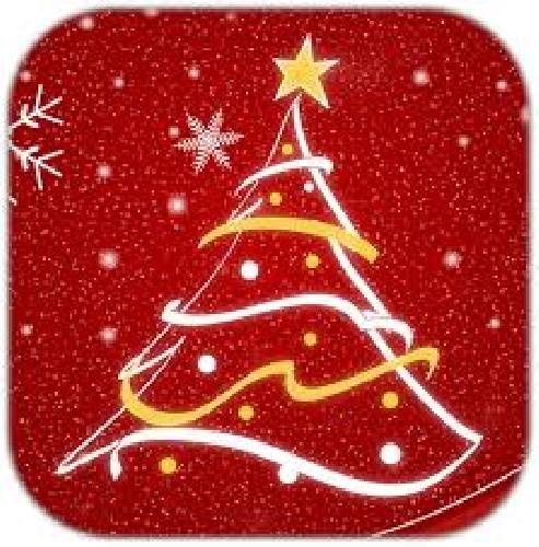 Mercatini di Natale a Reggio Emilia e provincia Foto