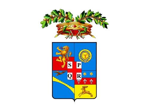 provincia reggio emilia foto